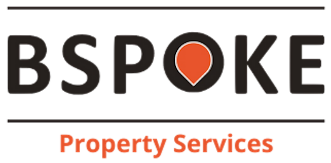 cropped-Property-Services-3-1-1.png