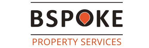 cropped-PROPERTY-SERVICES.png