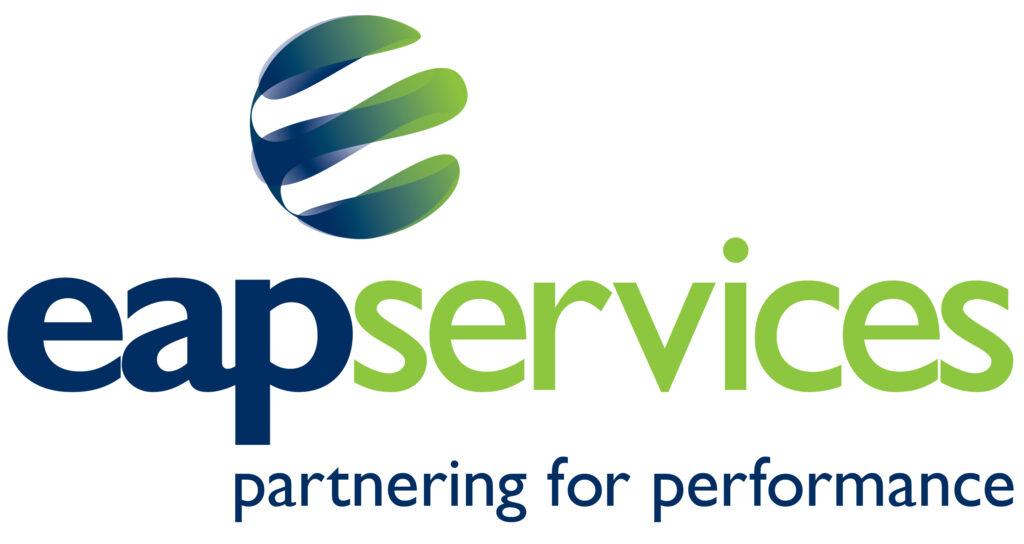 EAP Services Logo