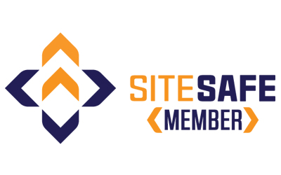 Site Safe Member Logo