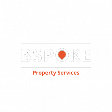 Property Services (3) (2)